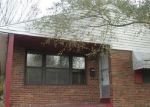 Foreclosed Home in Saint Louis 63121 4232 JENNINGS STATION RD - Property ID: 4243578