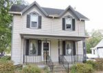 Foreclosed Home in Union 60180 6407 MAIN ST - Property ID: 4243629