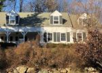 Foreclosed Home in Armonk 10504 82 WHIPPOORWILL RD E - Property ID: 4243786