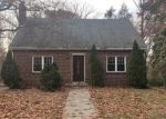 Foreclosed Home in Woodbury Heights 8097 1139 GLASSBORO RD - Property ID: 4243866