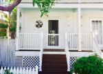 Foreclosed Home in Key West 33040 17 KESTRAL WAY - Property ID: 4243943