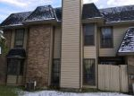 Foreclosed Home in Laredo 78041 200 MARTINGALE APT 158 - Property ID: 4243977