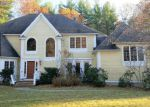 Foreclosed Home in Bedford 1730 33 ROBINSON DR - Property ID: 4244022