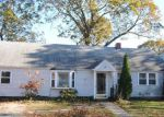 Foreclosed Home in Warwick 2886 190 PINNERY AVE - Property ID: 4244136