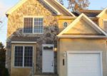 Foreclosed Home in Linwood 8221 334 W OCEAN HEIGHTS AVE UNIT 104 - Property ID: 4244178