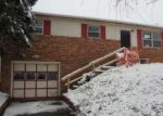 Foreclosed Home in Johnson City 37601 393 ROCKHOUSE RD - Property ID: 4244266