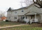 Foreclosed Home in Martinsville 46151 221 E HARRISON ST - Property ID: 4244360