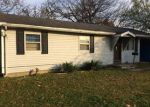 Foreclosed Home in Blytheville 72315 504 STEMAC DR - Property ID: 4244414