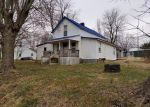 Foreclosed Home in Stanford 40484 4195 KY HIGHWAY 590 - Property ID: 4244537