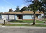Foreclosed Home in Fresno 93726 4593 E ROBINSON AVE - Property ID: 4244673
