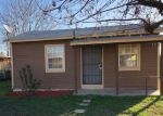Foreclosed Home in Pixley 93256 264 S MAPLE ST - Property ID: 4244677