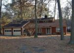 Foreclosed Home in Issue 20645 14655 BALSAM CT - Property ID: 4244682