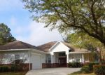 Foreclosed Home in Gulf Shores 36542 3660 PINEHURST CIR - Property ID: 4244702