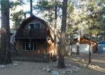 Foreclosed Home in Big Bear City 92314 1154 PINON LN - Property ID: 4244709