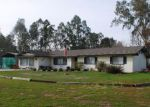Foreclosed Home in Madera 93636 14712 ROAD 35 - Property ID: 4244710