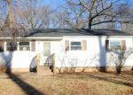 Foreclosed Home in Cromwell 6416 55 FIELD RD - Property ID: 4244713