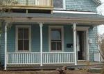 Foreclosed Home in New London 6320 205 VAUXHALL ST - Property ID: 4244716