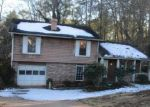 Foreclosed Home in Decatur 30034 5507 FLAT SHOALS PKWY - Property ID: 4244723