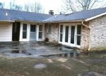 Foreclosed Home in Columbus 31907 3413 FLINT DR - Property ID: 4244726