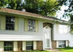 Foreclosed Home in Milledgeville 61051 28 W ADAMS ST - Property ID: 4244734