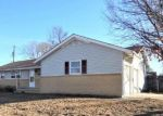 Foreclosed Home in Wichita 67212 4205 W MURDOCK ST - Property ID: 4244745