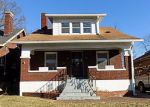 Foreclosed Home in Louisville 40211 729 S 41ST ST - Property ID: 4244749