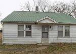 Foreclosed Home in Taylorsville 40071 1540 TOWNHILL RD - Property ID: 4244752