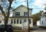 Foreclosed Home in Peabody 1960 5 PUTNAM ST - Property ID: 4244759