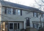 Foreclosed Home in North Andover 1845 12 AUTRAN AVE - Property ID: 4244762