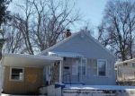 Foreclosed Home in Omaha 68104 6051 SPRAGUE ST - Property ID: 4244779