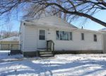 Foreclosed Home in Waterloo 50703 1608 LONGFELLOW AVE - Property ID: 4244781