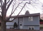 Foreclosed Home in Maquoketa 52060 614 S 4TH ST - Property ID: 4244784