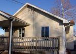Foreclosed Home in Oskaloosa 52577 810 S 6TH ST - Property ID: 4244795