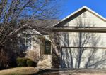 Foreclosed Home in Branson 65616 368 SHERRY LN - Property ID: 4244819
