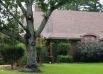 Foreclosed Home in Byram 39272 4824 BROOKWOOD PL - Property ID: 4244829
