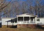 Foreclosed Home in Stem 27581 3552 W THOLLIE GREEN RD - Property ID: 4244832
