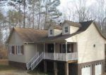 Foreclosed Home in Stanley 28164 1914 LARK LN - Property ID: 4244836