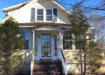 Foreclosed Home in Lincoln Park 7035 91 COMLY RD - Property ID: 4244840