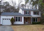 Foreclosed Home in Medford 8055 107 PINE BLVD - Property ID: 4244842