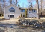 Foreclosed Home in Highland Lakes 7422 249 WAWAYANDA RD - Property ID: 4244844