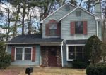 Foreclosed Home in Atco 8004 6 BAYBERRY CT - Property ID: 4244855