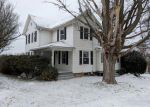 Foreclosed Home in Bloomfield 14469 56 STATE ST - Property ID: 4244864