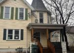 Foreclosed Home in Rochester 14613 10 LOCUST ST - Property ID: 4244868