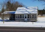 Foreclosed Home in Sparta 54656 5766 STATE HIGHWAY 27 - Property ID: 4244877