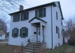 Foreclosed Home in Kenosha 53143 1603 74TH ST - Property ID: 4244880