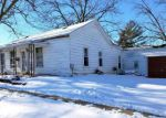Foreclosed Home in Monroe 53566 623 16TH AVE - Property ID: 4244883