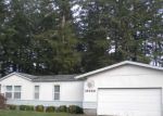 Foreclosed Home in Rochester 98579 18344 ELAINE CT SW - Property ID: 4244905