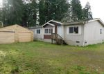 Foreclosed Home in Olympia 98512 2833 SCOTLAC DR SW - Property ID: 4244907