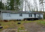 Foreclosed Home in Woodland 98674 317 INVERNESS RD - Property ID: 4244908
