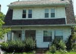 Foreclosed Home in Mansfield 44906 31 SHERMAN AVE - Property ID: 4244918
